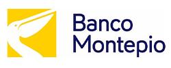 4_Montepio-1