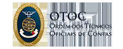 5_OTOC